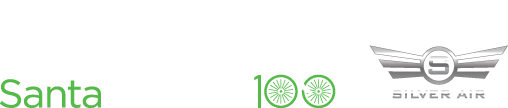 Santa Barbara 100 | SB100 | Santa Barbara Century | Cycling Event | Santa Barbara Cycling | 100 Mile Ride | Charity Event | Fund Raiser